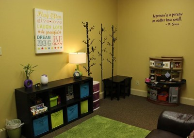 child-therapy-room1