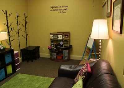 child-therapy-room2