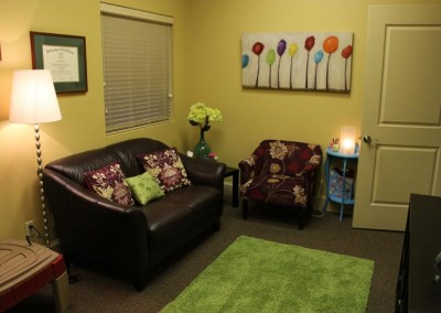 child-therapy-room3
