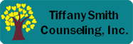 Flower Mound Counseling