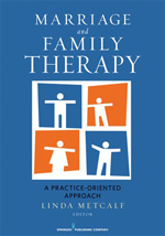 marriage-and-family-therapy-book